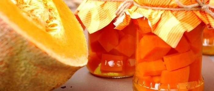 Напиток из тыквы с яблоком - 5 пошаговых фото в рецепте
