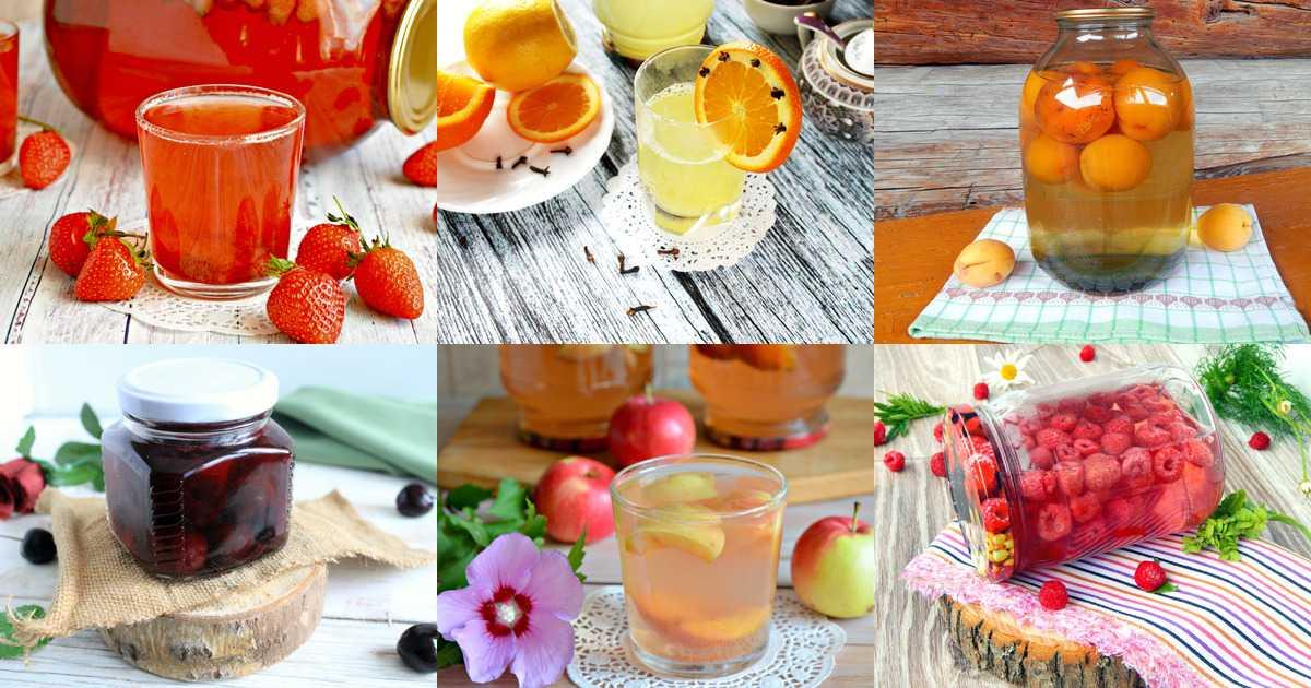 Черника в собственном соку. кладезь витаминов на каждый день.