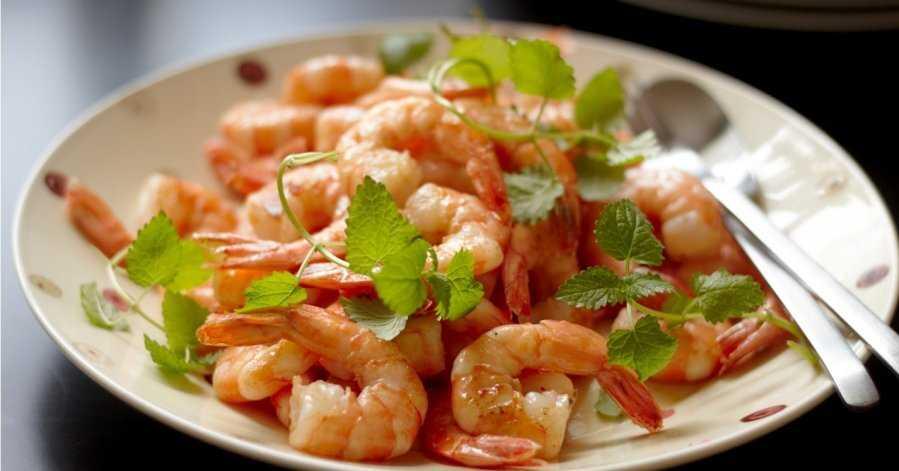 Салаты с рисом - 20 простых и вкусных рецептов