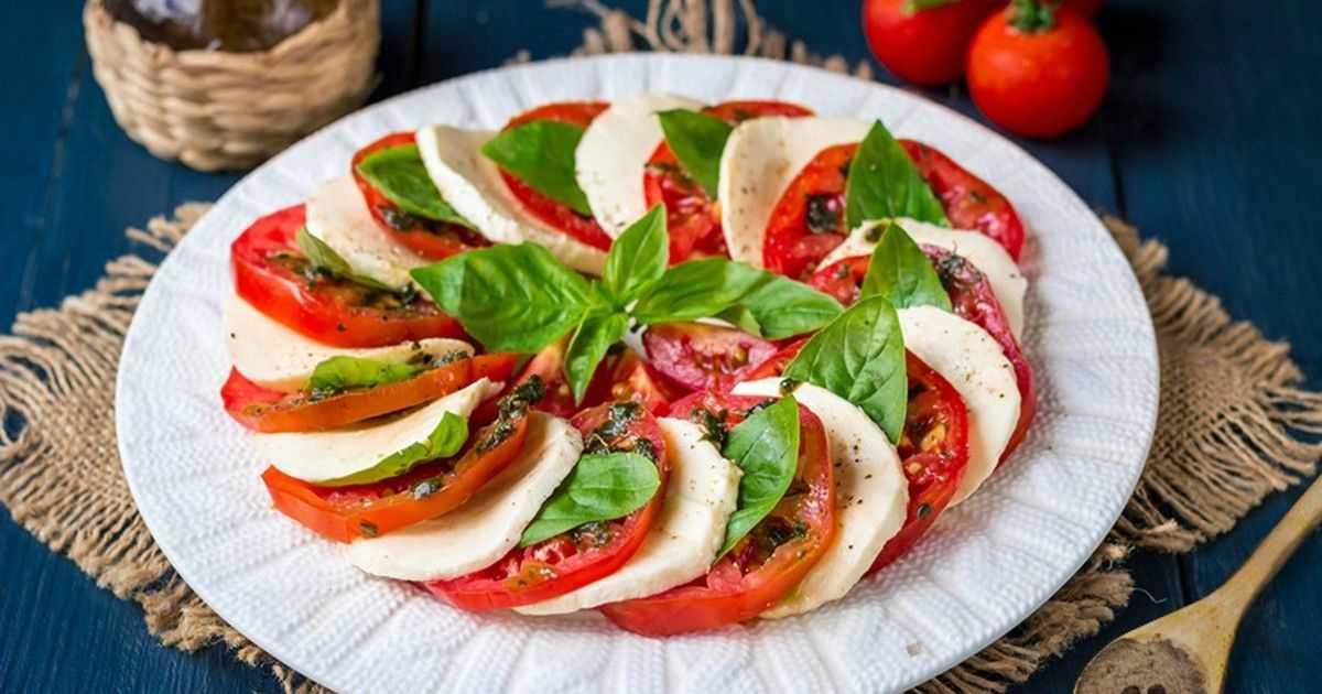 Как готовить салат «грибное лукошко»
