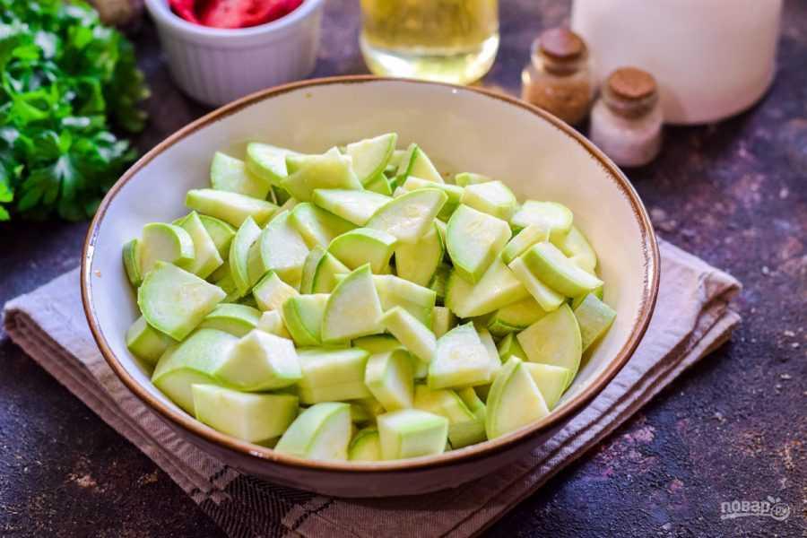 Овощная икра на зиму – вкус и пользу сохраняем, урожай определяем! рецепты разной овощной икры на зиму