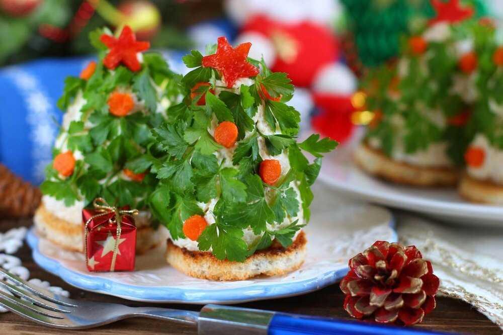 Чем можно заправить фруктовый салат: топ-7 вариантов из топовых ресторанов [+витаминный рецепт]