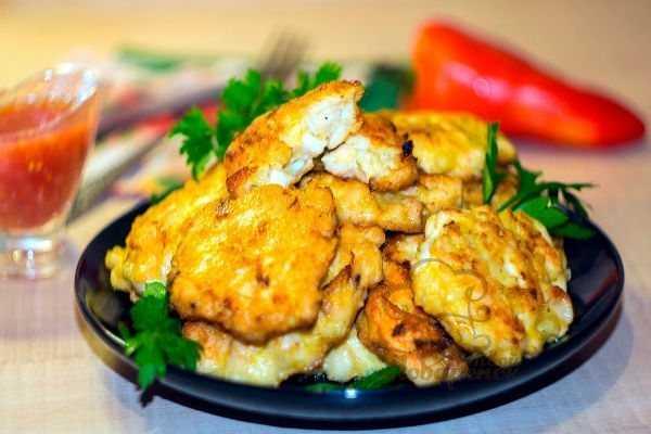 Мясо по-албански из курицы – 7 рецептов как приготовить дома