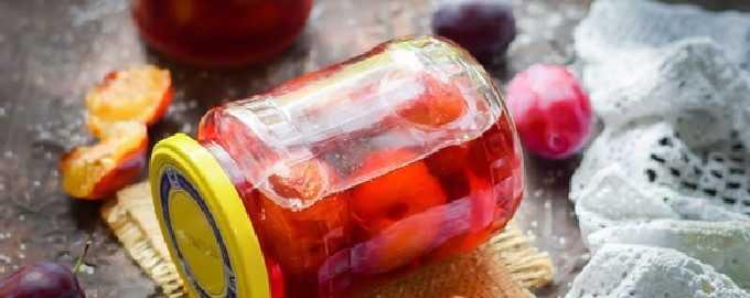 Маринованные маслята с лимонной кислотой: рецепты на зиму