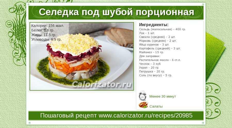 Веганские и вегетарианские салаты на новый год 2020: простые рецепты вкусных новогодних салатиков пошагово с фото и видео