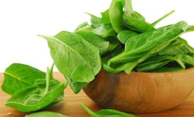 Как заморозить шпинат на зиму в домашних условиях и можно ли