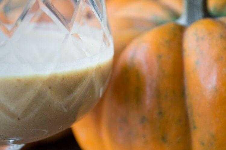 Брага: рецепты для самогона в домашних условиях, на чем поставить и как настаивать, чтобы получить лучшую брагу