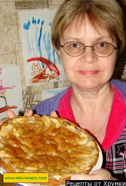 Кисель из ревеня: пошаговые рецепты с фото