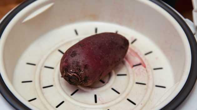 Салат из свеклы на зиму - очень вкусные рецепты пальчики оближешь