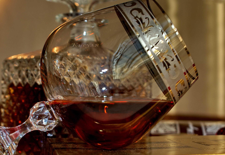 Коньяк из самогона в домашних условиях: лучшие рецепты изготовления ⋆ алкомен.ру-домашний алкоголь рецепт самогон,брага,вино