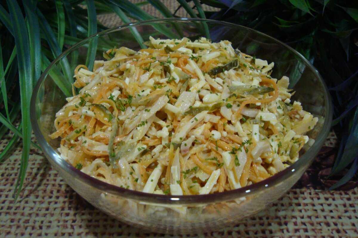 Салат лисья шубка с селедкой. рецепт с фото, 100% вы такого не ели   народные знания от кравченко анатолия