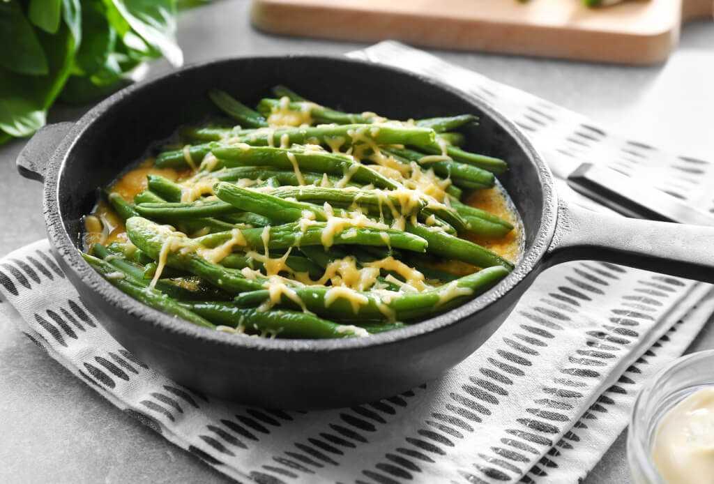 Салат из стручковой фасоли - 611 рецептов: салаты | foodini