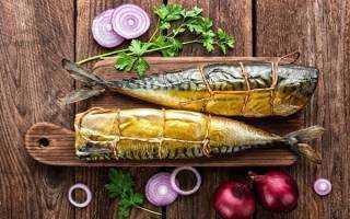 Какие правила хранения рыбы нужно соблюдать в домашних условиях? где держать продукцию, чтобы не испортилась?