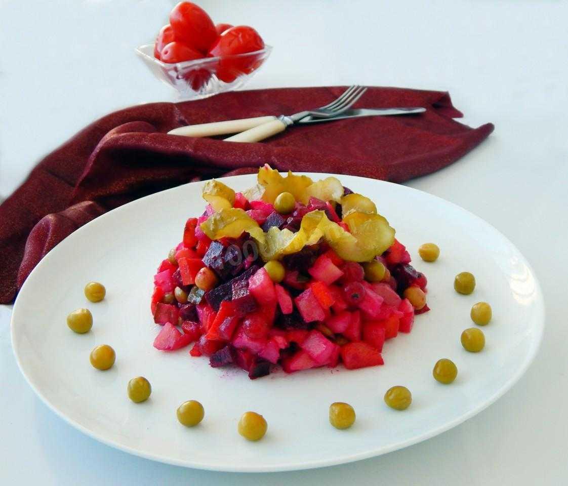 Как приготовить мясной салат с говядиной, свеклой и яблоками: поиск по ингредиентам, советы, отзывы, подсчет калорий, изменение порций, похожие рецепты