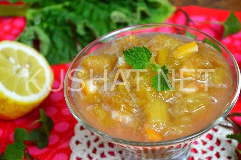 Варенье из яблок и апельсинов в мультиварке: невероятно вкусно   готовим в мультиварках