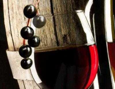Рецепты настойки на черемухе и способы приготовления ⋆ алкомен.ру-домашний алкоголь рецепт самогон,брага,вино