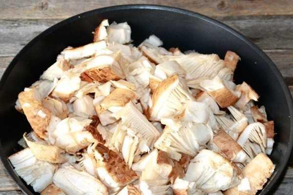 Креветки в кляре - рецепты с фото. как приготовить кляр для креветок и пожарить на сковороде или во фритюре
