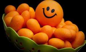 Польза и вред свежего, сушеного, вяленого кумквата – хорошие привычки