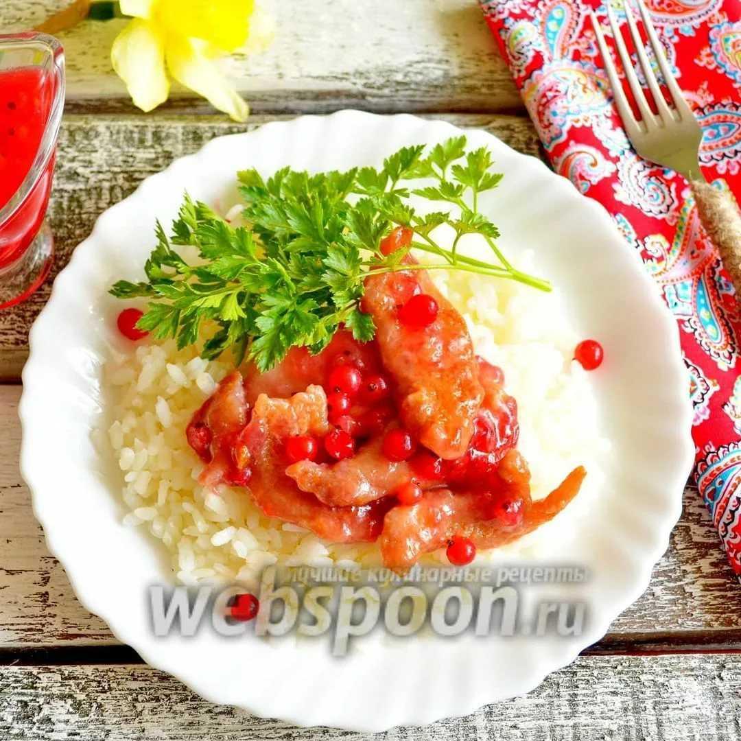Салат ежик с сухариками рецепт с фото
