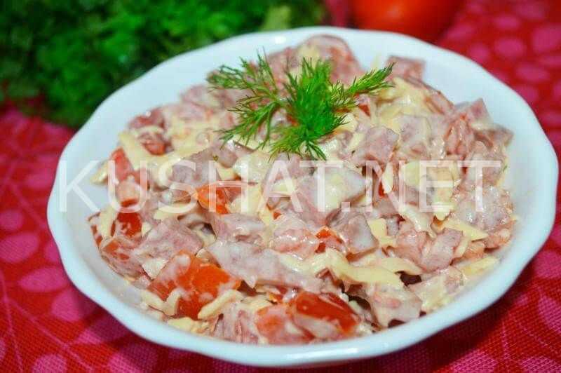 Как приготовить салат гусарский с помидорами и говядиной: поиск по ингредиентам, советы, отзывы, видео, подсчет калорий, изменение порций, похожие рецепты