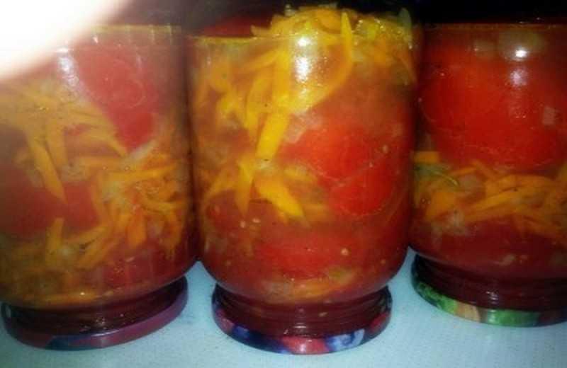 """Салат """"венгерский"""": ингредиенты, рецепт с фото, особенности приготовления"""
