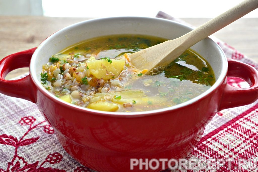Что приготовить из опят — пошаговые рецепты грибного супа, салатов, блюд из жареных опят и картошки