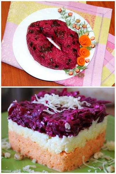 Как приготовить салат любовница пошагово: пошаговые рецепты салатиков с фото и видео