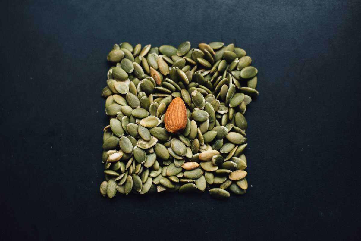 Семечки при гастрите: тыквеные, подсолнухса, жаренные | компетентно о здоровье на ilive