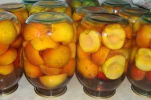 Компот из апельсинов пошаговый рецепт быстро и просто от юлии косич