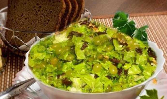 Как приготовить салат капуста с виноградом: поиск по ингредиентам, советы, отзывы, подсчет калорий, изменение порций, похожие рецепты