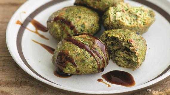 Салат из крапивы – лучшие рецепты для вкусного завтрака: рецепт с фото и видео