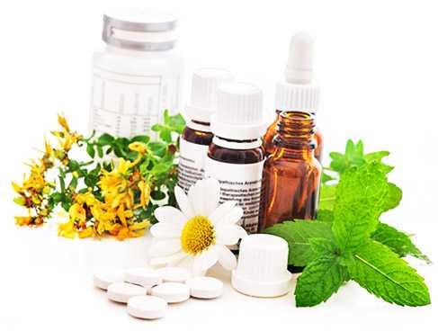 Морошка: полезные и лечебные свойства, противопоказания