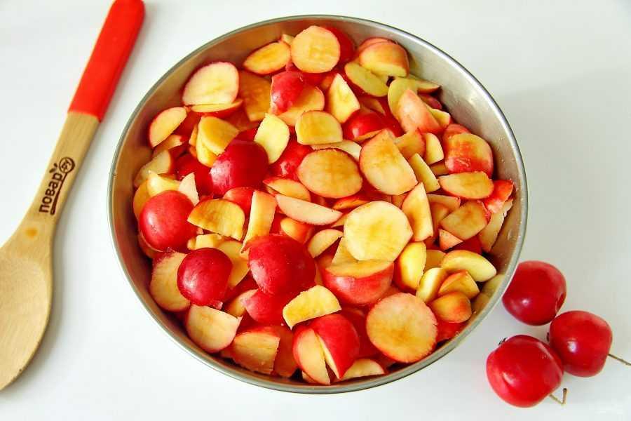 Рецепты варенья из целых мандаринов, дольками, половинками, с апельсинами, лимонами, яблоками, имбирем, бананами, орехами, коньяком. как сварить мандариновое варенье в мультиварке?