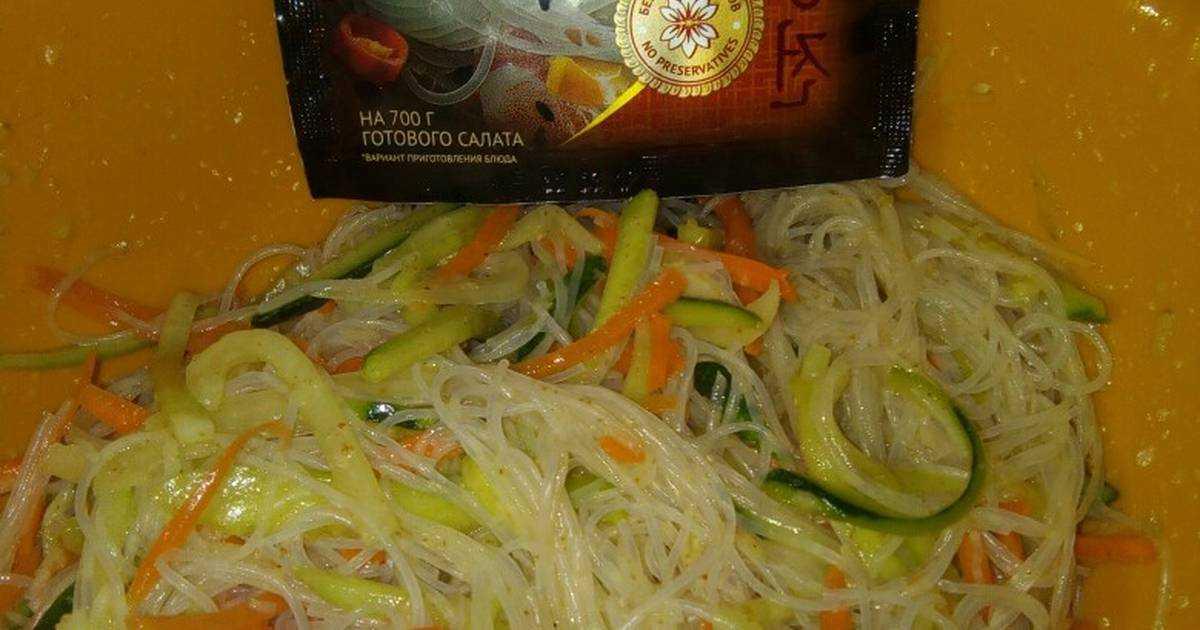 Хе из рыбы по корейски в домашних условиях