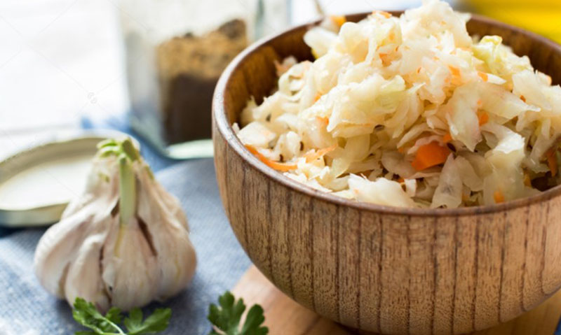 Маринованная капуста – очень вкусные рецепты быстрого приготовления на зиму и на каждый день