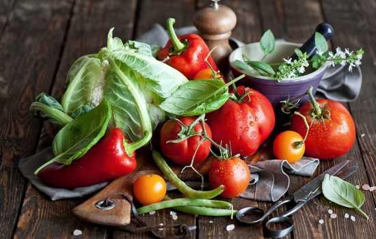 Квашеная капуста с зелеными помидорами: рецепты приготовления.