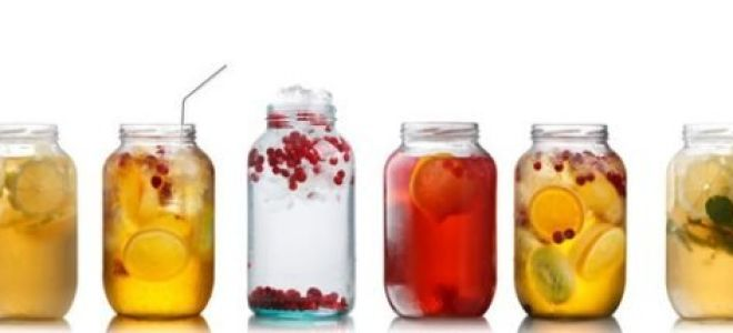 Рецепт самогона на гранате на 3 литра: приготовление настоек с вином, лимоном и декстрозой. Польза от применения настойки и советы по правильному ее хранению.