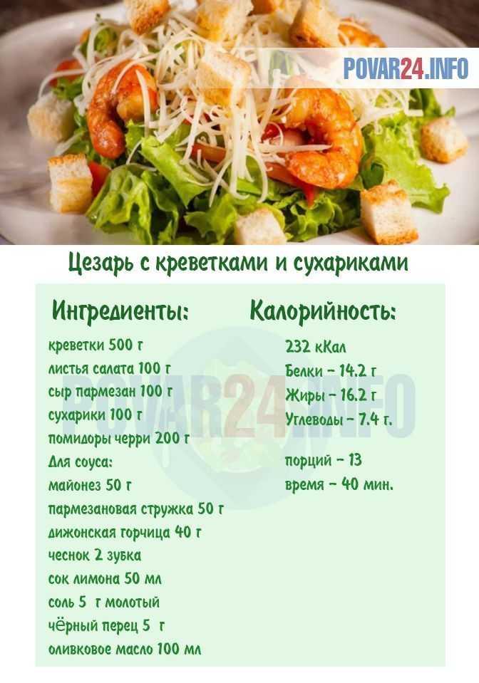 Заправка для салата цезарь в домашних условиях (рецепты с фото, видео) – рецепты с фото