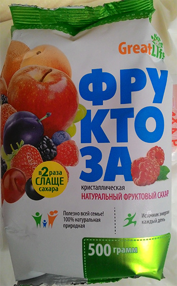 Рецепт приготовления настойки из черноплодной рябины