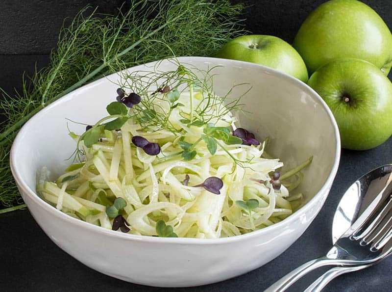 Вкусный салат из маргеланской редьки и моркови   овощ редька - рецепты, свойства и многое другое.