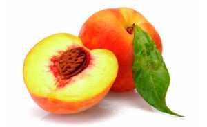 Вино из персиков: простые рецепты для домашнего приготовления