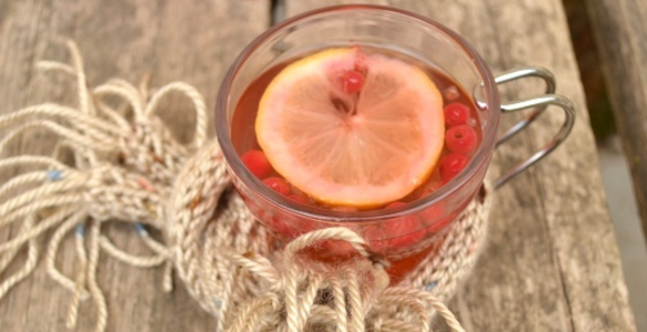 Чем полезен имбирь с лимоном и медом и как принимать смесь на основе тертого корня, а также рецепты средств и пропорции для приготовления напитка, химический состав русский фермер