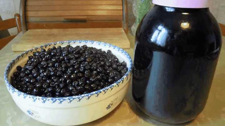 Как приготовить наливку из красной смородины: польза и вред напитка. Рецепты приготовления смородиновой наливки, условия и сроки его хранения. Противопоказания к употреблению напитка.