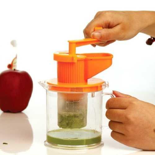 Как заваривать и пить боярышник, полезные и лечебные рецепты