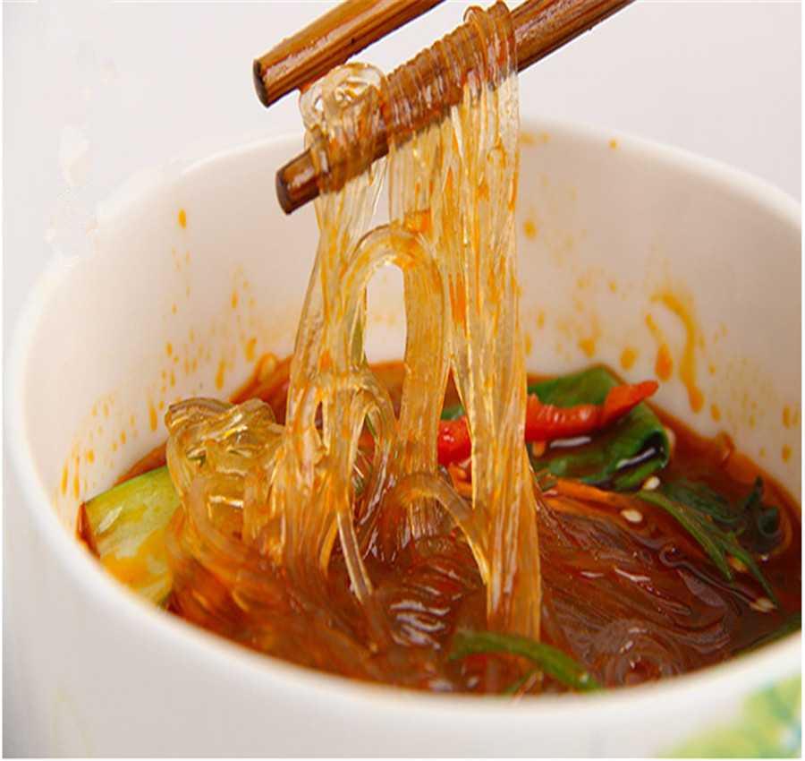 Лапша с курицей и овощами - 69 рецептов приготовления пошагово - 1000.menu