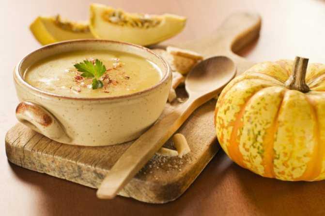 Рецепт диетического супа-пюре из шампиньонов: варианты? приготовления [2018] и фото грибного первого для похудения, а также крема | диеты и рецепты