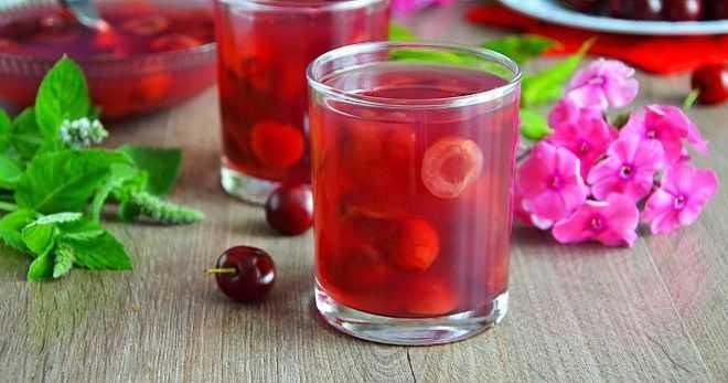 Как приготовить кисель из брусники, несколько популярных рецептов. Какие дополнительные ингредиенты можно использовать при приготовлении и как добавить особый аромат напитку.