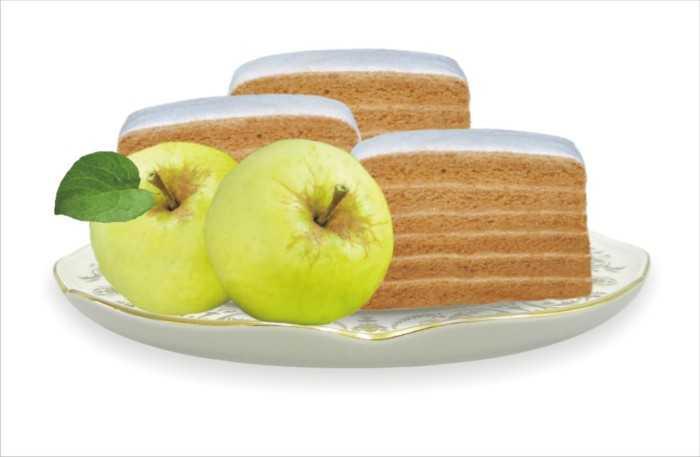 Пастила из яблок без сахара в домашних условиях: рецепты приготовления в сушилке, духовке, дегидраторе