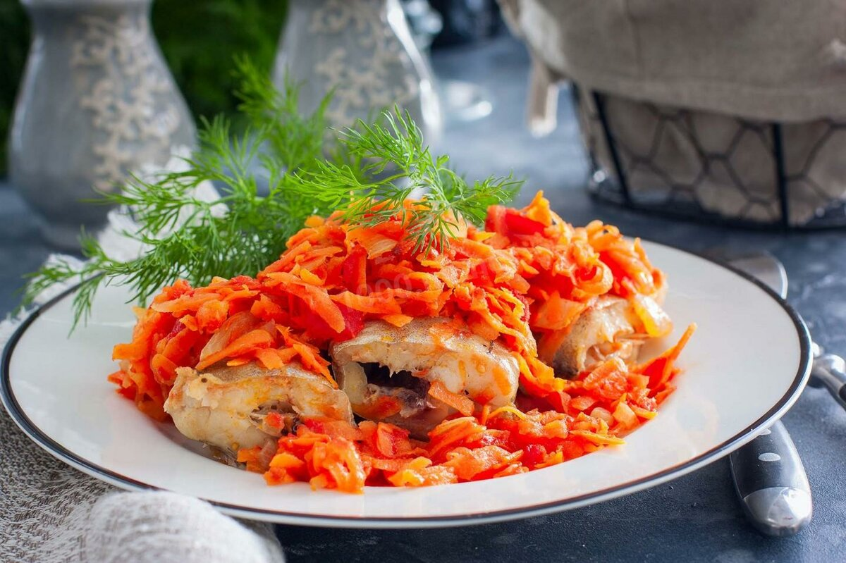 Салат из кальмаров - 3 простых и вкусных рецепта с пошаговыми фото   ne-dieta