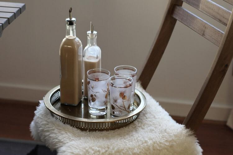 Вино и наливка из шелковицы в домашних условиях
